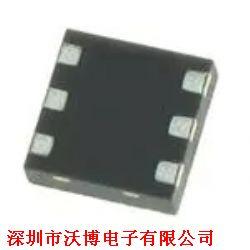 GRF3042产品图片