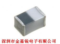 MLG1608B82NJT产品图片