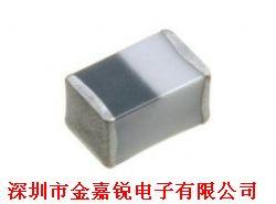 MLG1608B39NJT产品图片