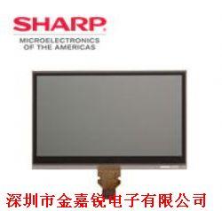 LS027B7DH01产品图片
