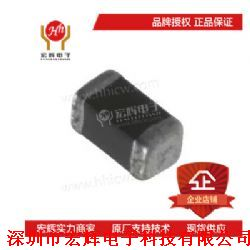 FB0603 120R 1A     PZ1608U121-1R0TF产品图片
