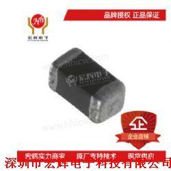 FB0805 120R  1A PZ2012U121-1R0TF产品图片