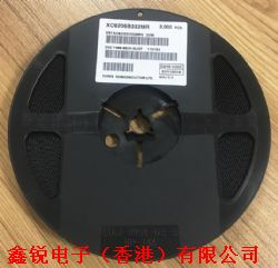 XC6206B332MR产品图片