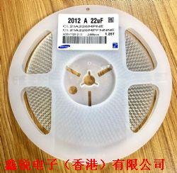 CL21A226MPNE产品图片