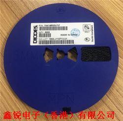 1N4148WS-7-F产品图片