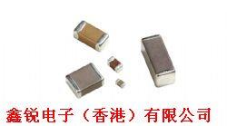 CL05A225KO5NQNC产品图片