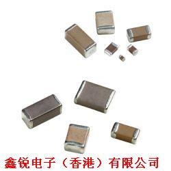 CL05B103KA5NNNC产品图片