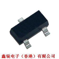 IRLML6302TRPBF产品红潮网