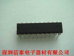 TM57M5406�a品�D片