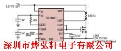 LTC7000EMSE-1�a品�D片