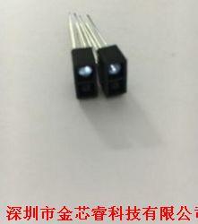 ITR20001/T24产品图片