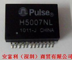 ��浩�  H5007NLT   �量器�a品�D片