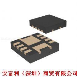 晶体管   FDPC8011S       MOSFET - 阵列产品图片