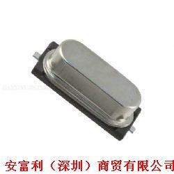 晶�w   9C25000131      �C振器�a品�D片