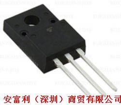 晶体管   TK6A55DA     分立半导体产品产品图片