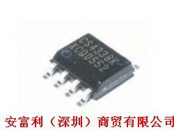 集成电路   CS4338-KS   数模转换器