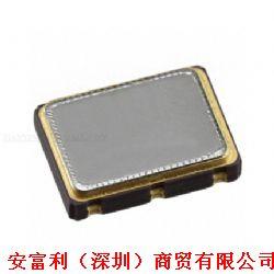 晶�w   CCLD-033-50-156.250   �C振器�a品�D片