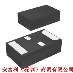 晶�w SIT1533AC    振�器�a品�D片