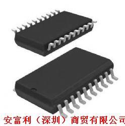 逻辑   MC74ACT373DWR2G    集成电路产品图片