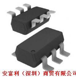 缓冲器   74LVC2G07GV    集成电路产品图片