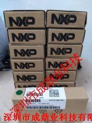 NXP温度传感器KTY84/130,百分百进口原装,价格绝对优势!产品图片