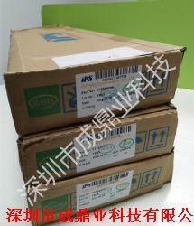 IPS华晶原装正品场效应管FTP23N10A产品图片