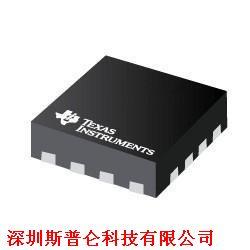 LMH0056SQ产品图片