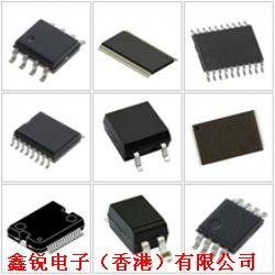 TP4062产品图片