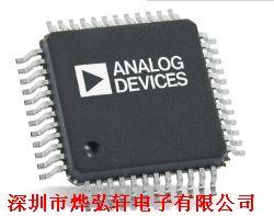 LTC2333CLX-16产品图片