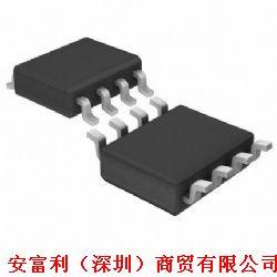 集成电路   LT1012S8#TRPBF   缓冲器产品图片