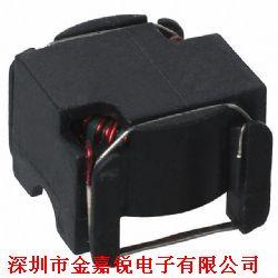 PE-53631NL产品图片