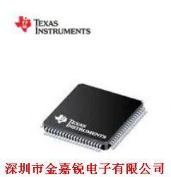 ADS5400IPZP产品图片