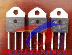 BTA26600B产品图片