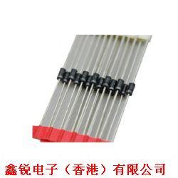 1N5343BRLG产品图片