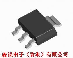 BCX51-16产品图片