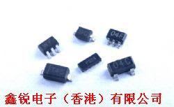 SR560产品图片