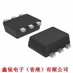 USBLC6-4SC6�a品�D片
