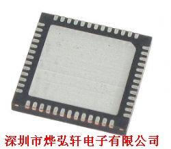 LTC2320IUKG-16产品图片