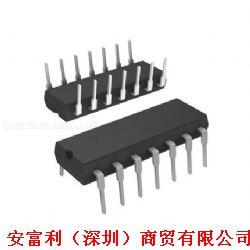 放大器  LT1259CN#PBF  线性产品图片