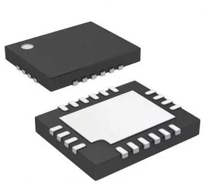 和改变电路中电阻值来控制电动机的启动,调速,制动和反向的主令装置.