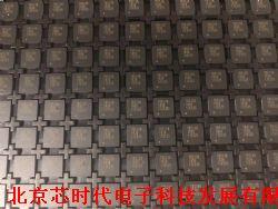 TB5128产品图片