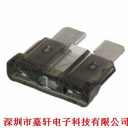 0298125.ZXEH产品图片
