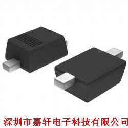 TDZ5V6J产品图片