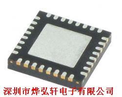LTC2386IUH-16产品图片