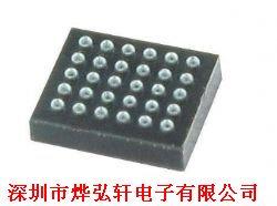 AFE4410YZT产品图片