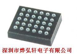 AFE4900YZT产品图片