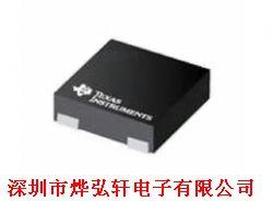 DRV5012AEDMRT产品图片