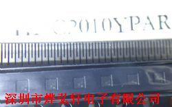 HDC2010YPAR产品图片