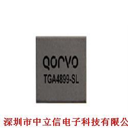 代理QORVO全系列调制驱动器    TGA4899-SL