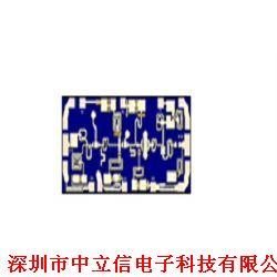 代理QORVO全系列低噪声放大器    QPA2609D产品图片